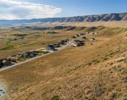 6378 Boot Hill Road, Casper image