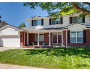 4045 South Willow Way, Denver image