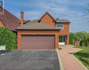 100 Mccabe Cres, Vaughan image