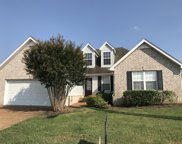3009 Baker Way, Spring Hill image
