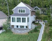 419 Crest Drive, Holland image