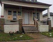 4414 FREDRO, Detroit image