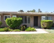 3837 Curry Way, Oceanside image