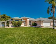 1001 SW 1st TER, Cape Coral image