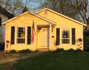 6156 Rosslyn  Avenue, Indianapolis image