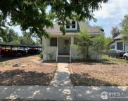 1320 10th St, Greeley image