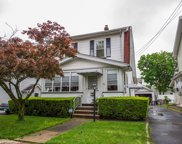 89 Mohr Ave, Bloomfield Twp. image
