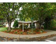 3407 HIDDEN VALLEY NW DR, Salem image