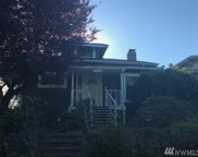 3306 Oakes Ave, Everett image