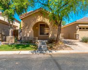 1806 W Orchid Lane, Chandler image