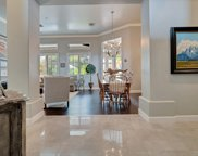 12833 N Mystic View, Oro Valley image