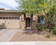 22930 N 45th Place, Phoenix image