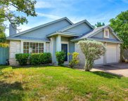 1408 Brook Way, Cedar Park image