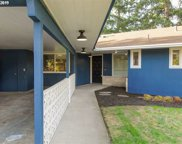 3632 SE WILLOW  ST, Hillsboro image