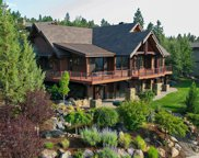 3246 Northwest Horizon, Bend, OR image