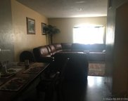 2901 Sw 9th Ave, Fort Lauderdale image