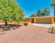 640 E Fairway Drive, Litchfield Park image