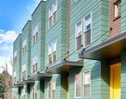 1263 W 9th Avenue Unit 50, Denver image