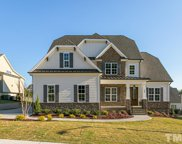 1504 Margrave Drive, Wake Forest image
