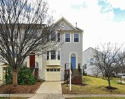 47584 COMER SQUARE, Sterling image