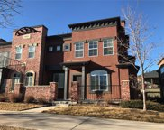 657 West Burgundy Street Unit B, Highlands Ranch image