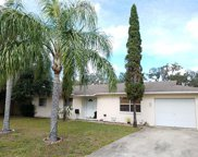 708 16th Street E, Palmetto image