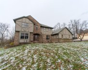 7353 Wethersfield  Drive, West Chester image