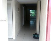 1050 Country Club Drive Unit #306, Margate image