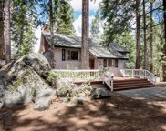 42325 Blue Meadow, Shaver Lake image