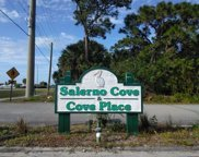 3615 SE Cobia Way, Stuart image