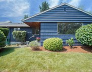 8645 31st Ave SW, Seattle image