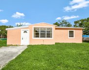 1523 NW 14th Street, Fort Lauderdale image