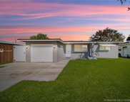 2243 Wiley Ct, Hollywood image