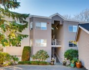 10834 NE 68th St Unit B6, Kirkland image