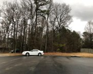 Lot 53 Watercress Court, Colonial Heights image