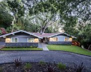 370 Oak Ln, Pleasanton image