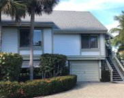 1442 Sandpiper CIR, Sanibel image