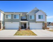 12703 Riverton Park Ln, Riverton image