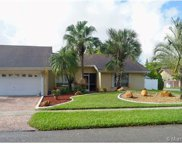 10180 Nw 21st Ct, Pembroke Pines image