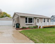 161 Red Wing Road SW, Cedar Rapids image