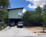 616 35th St, Austin image