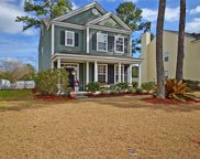8958 N Red Maple Cir, Summerville image