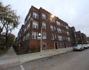1729 East 67Th Street Unit 1E, Chicago image