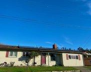 1101 Vernon Street, Eureka image