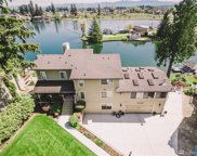 3009 211th Ave E, Lake Tapps image
