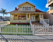 3734 6th Ave, San Diego image
