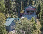 14437 South Shore Drive, Truckee image