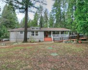 5550  Happy Pines Drive, Foresthill image