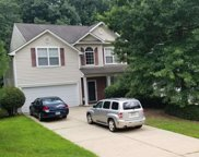 6933 Silver Bend, Austell image