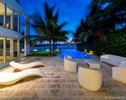 9710 W Broadview Dr, Bay Harbor Islands image